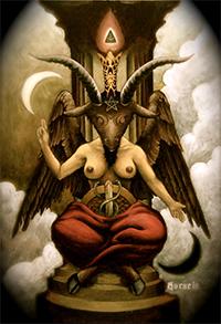 baphomet-simbolos-satanicos