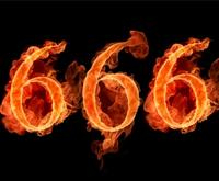 numero-da-besta-666