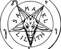 pentagrama-invertido-simbolo-satanico