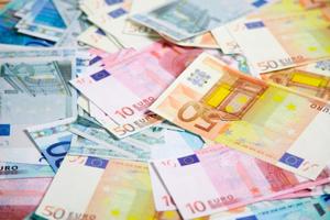 euro-simbolos