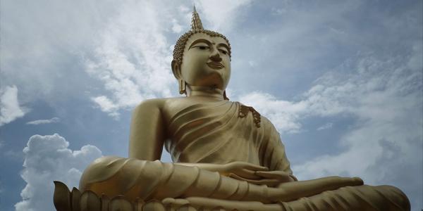 buda-símbolos-budistas