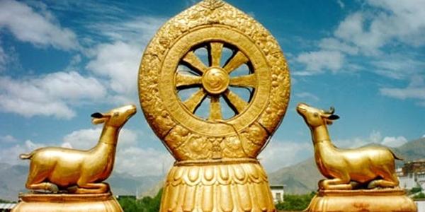 cervos-budismo-simbolos-budistas