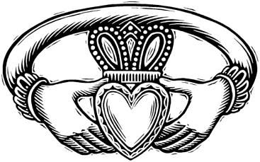 claddagh-celta-simbolos