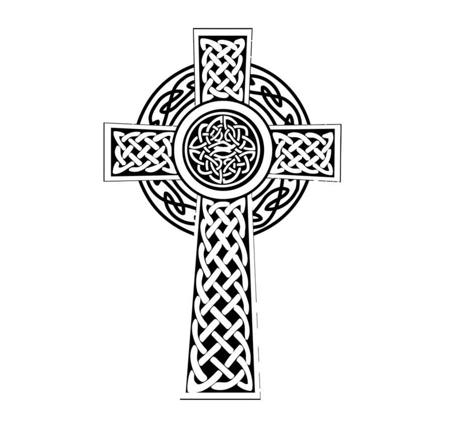 cruz-celta-simbolos