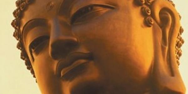 lobulos-alongados-simbolos-budistas