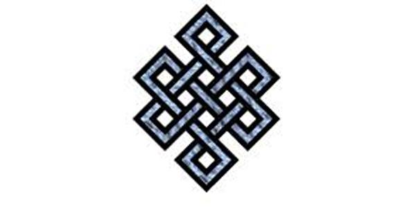 no-infinito-simbolos-budistas