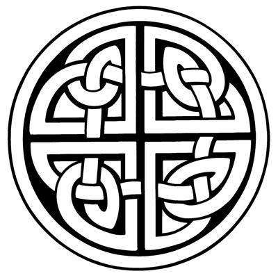 nos-celtas-simbolos