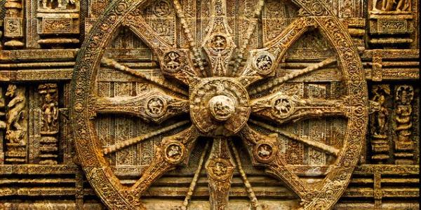 roda-dharma-simbolos-budistas