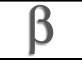simbolo-beta