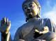 simbolos-budistas