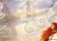 simbolos-celtas