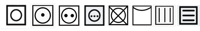 simbolos-secagem-etiqueta