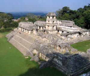 palacio-palenque-simbolos-maias