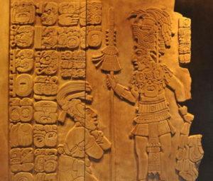 simbolos-maias-escrita2