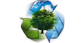 Simbolos De Reciclagem Simbolos