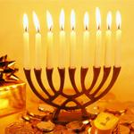 chanukia-simbolos-judaicos
