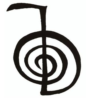 cho-ku-rei-simbolos-reiki