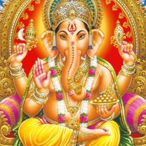 ganesha-simbolos-indianos