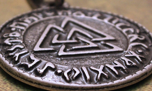 valknut-simbolos-nordicos