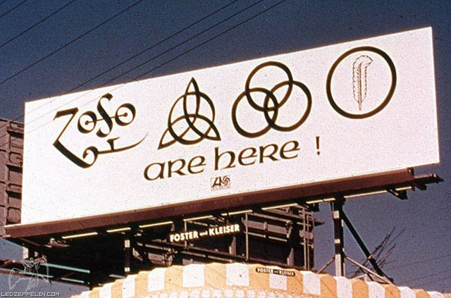 led-zeppelin-outdoor-simbolos