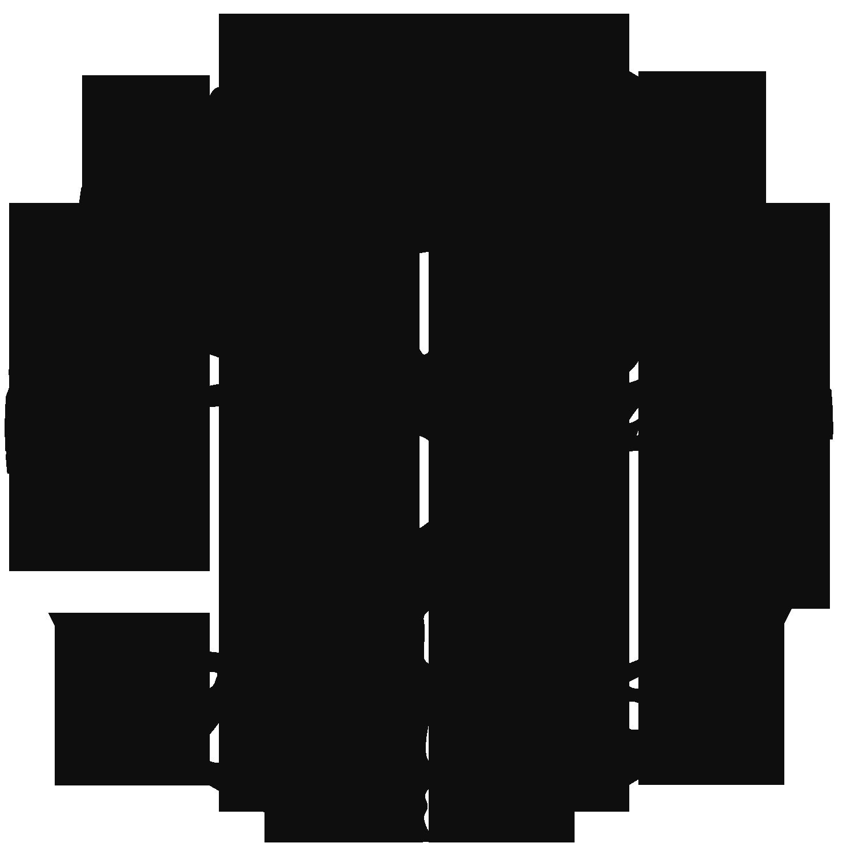 divergent symbol tattoo - HD1024×1090