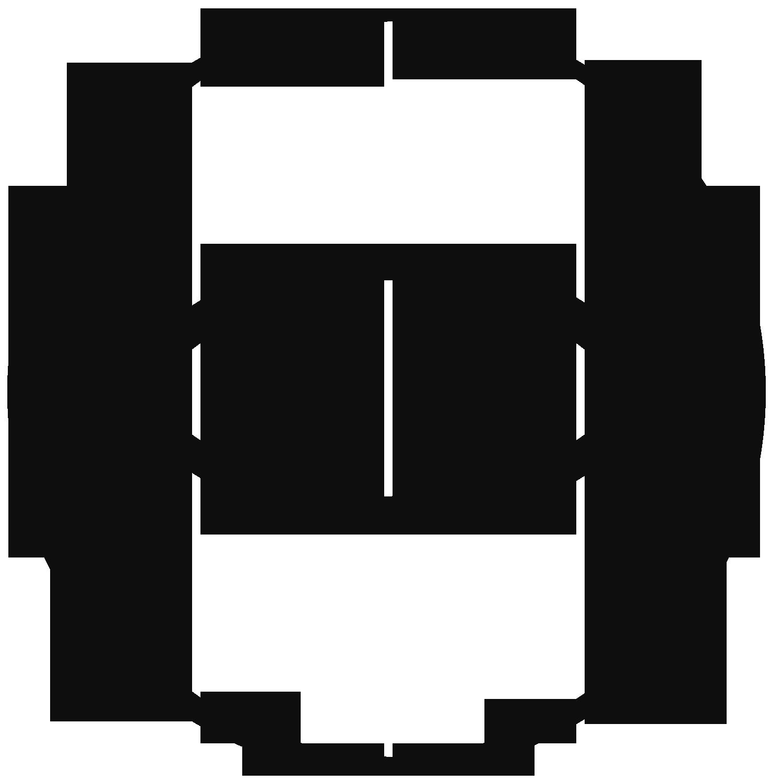 divergent symbol tattoo - 860×909