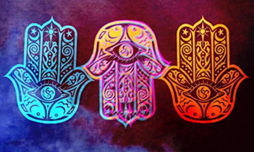 hamsa-mao-de-fatima-simbolos-islamicos