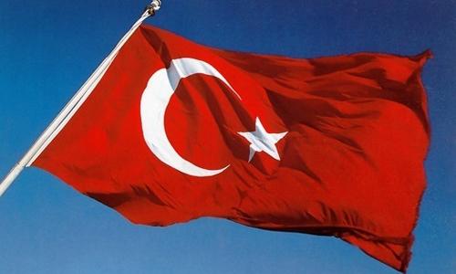 lua-e-estrela-simbolos-islamicos