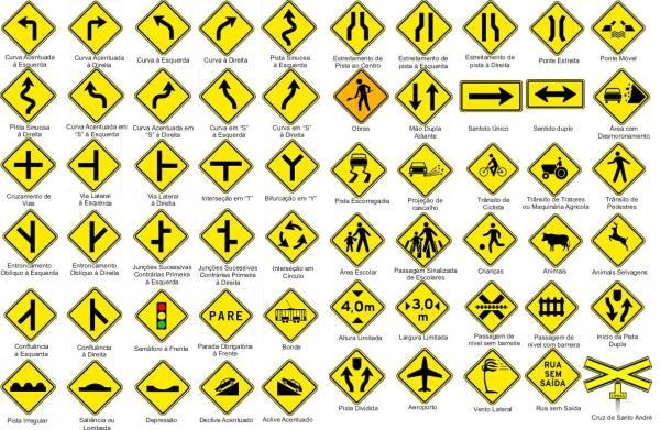 simbolos-de-transito-placas-advertencia