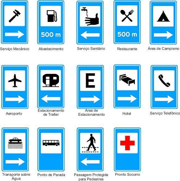 simbolos-de-transito-servico