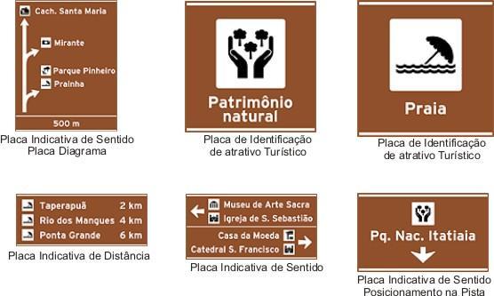 simbolos-de-transito-turismo