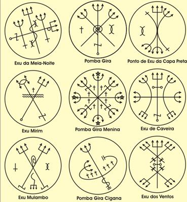 pontos-riscados-simbolos-umbanda-1
