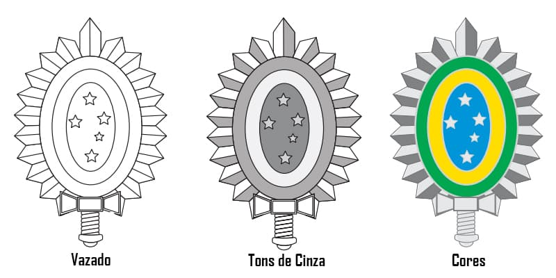 símbolos-exercito-marca