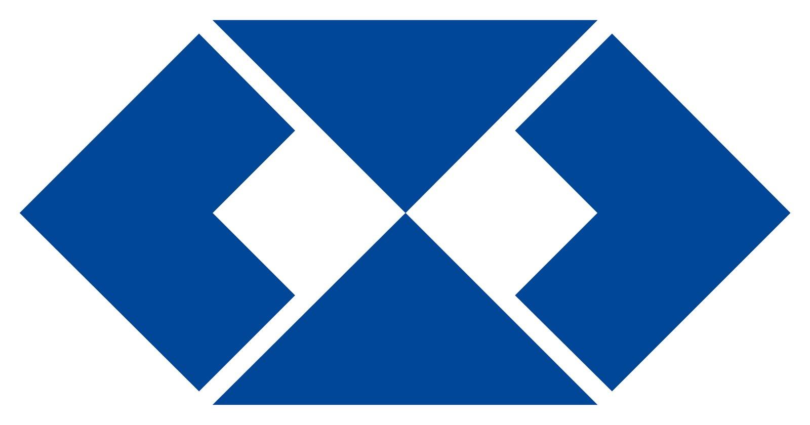 Simbolo da Administração