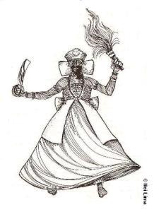 iansã-simbolos