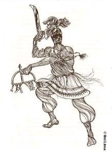 ogun-simbolos