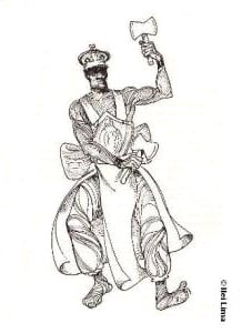 xango-simbolos