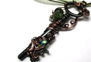chave-simbolo-cigano