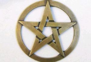 estrela-5-pontas-simbolo-cigano
