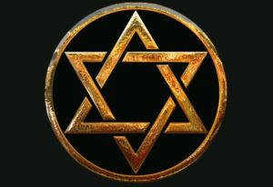estrela-6-pontas-simbolo-cigano