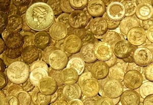 moeda-simbolo-cigano