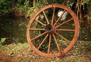 roda-simbolo-cigano