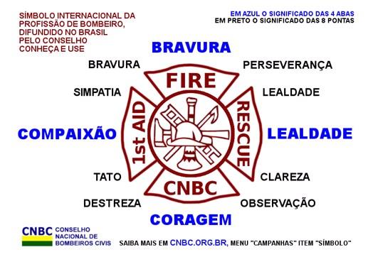simbolo-dos-bombeiros