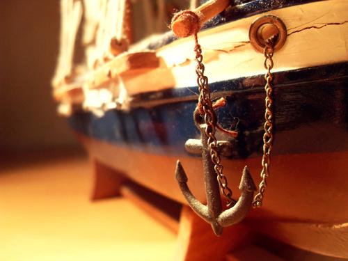 ancora-de-navio