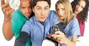 medicos-enfermeiros