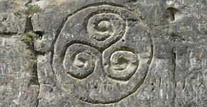 triscele-simbolos