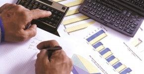 contabilidade-simbolos