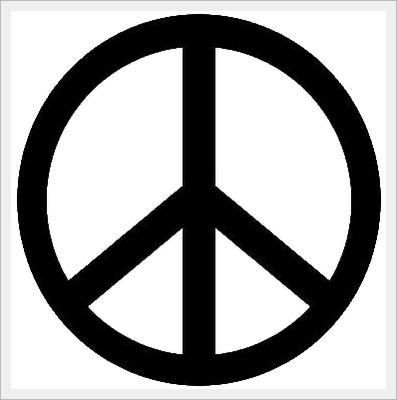 simbolo-paz-amor-
